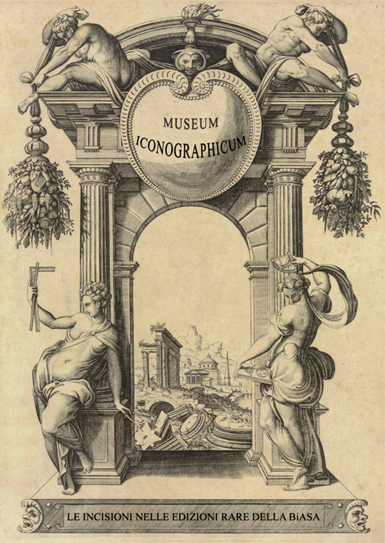 Museum Iconographicum